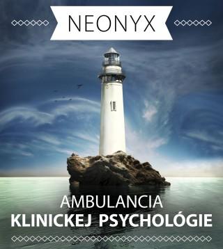 NEONYX_folia_nad_dvere_1000x1120